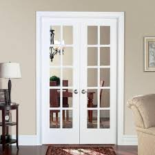 interior pocket french doors. Spectacular French Pocket Doors Home Depot B48d In Attractive Interior Inspiration With A