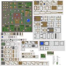amazing of minecraft village floor plans minecraft village floor plans house plan design ideas