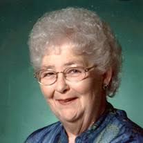 Jo Nell (Jennette) Smith Obituary - Visitation & Funeral Information