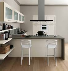 Arredamento cucine san salvo in casa arredamenti. arreda la tua
