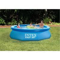 Swimming Pools Walmartcom