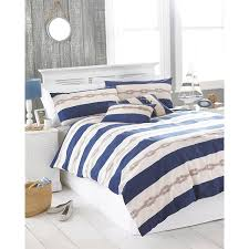 duvet covers 33 exclusive inspiration nautical duvet covers just contempo cover set king red co