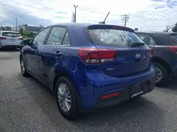 2018 kia rio ex. contemporary kia 2018 kia rio for sale in sarnia ontario to kia rio ex