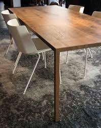 mdf furniture design. Mdf Furniture Design. Ecoma16mdf0007-tavolo-table-tense-mdf-italia- Design
