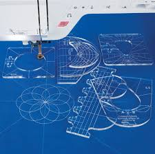 95 best images about Free motion quilting patterns on Pinterest ... & Quilt like a professional right on your home sewing machine. Getting the  look of advanced Adamdwight.com