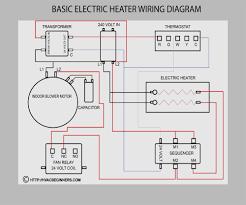 york heat pump thermostat wiring diagram york air handler wiring york heat pump thermostat wiring diagram york air handler wiring diagram speed 2 wiring diagram fuse box •