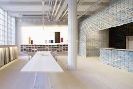 design pinterest stockholm google. Kvadrat Stockholm - Google Search Design Pinterest