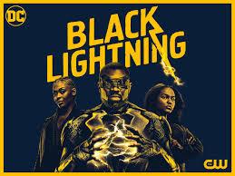 Black Lighting Episode 7 Watch Black Lightning Season 1 Prime Video
