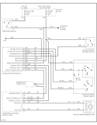 cdx ca650x manual archives wiring diagram pedia and sony ytech me Sony CDX -GT57UP Wiring-Diagram fresh sony cdx ca650x new update wiring diagram pedia and