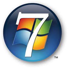 windows_7-214x164