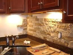 dark kitchen cabinets backsplash ideas options glass ceramic tile or grout free dark kitchen cabinets kitchen