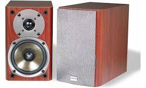 onkyo bookshelf stereo system. bookshelf speakers. onkyo. onkyo d-n3xa front stereo system