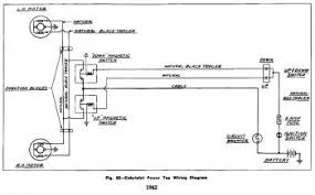 hyundai electrical wiring diagrams images wiring diagram moreover electrical wiring accessories price list