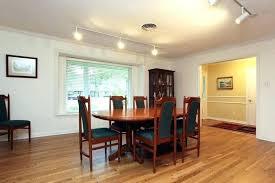 track lighting dining room. Simple Track Dining Room Track Lighting Lights For Led Over  Table In T