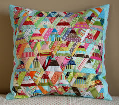 A Collection of the Best Quilting Blogs. Get the Top Stories on ... & A Collection of the Best Quilting Blogs. Get the Top Stories on Quilting in  your Adamdwight.com