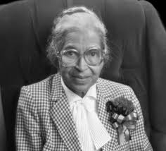rosa parks honored in quotes biography rosa parks in 1994 photo mickey adair getty images
