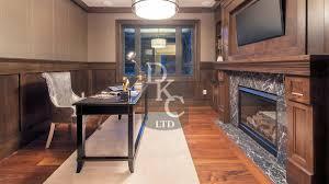 Kitchen Cabinets Surrey Bc Dynasty Kitchen Cabinets Surrey Bc Cliff Kitchen