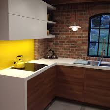 Fun Kitchen Fun Kitchen Design By Covenant Kitchen And Bath Featuring Our