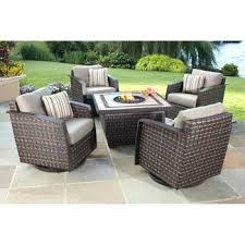 adirondack chairs costco uk. full image for fire pit table and chairs costco uk santa ana 5 pc chat adirondack r