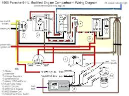 porsche boxster wiring wiring diagram options porsche boxster wiring diagram wiring diagram basic porsche boxster 987 wiring diagram porsche boxster wiring