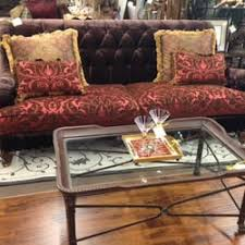 Furniture Buy Consignment 16 s Furniture Stores