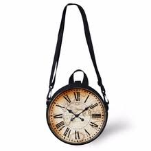 Buy circle purse and get free shipping on AliExpress.com
