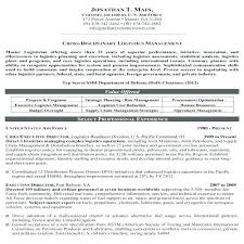 Army Resume Air Force Resume Template Builder Military New Best Academy