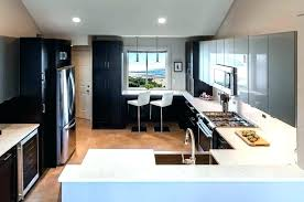 open kitchen designs with island. Small Kitchen Designs With Islands Contemporary Design Open  Inspiration Ideas Island