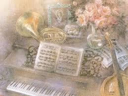 Сочинение рассуждение на тему Классическая музыка в нашей жизни