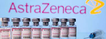 AstraZeneca testet angepasste Impfung gegen Beta-Mutante