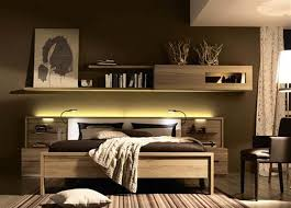 Bedroom Best Furniture e That You Should Have Home And Regarding