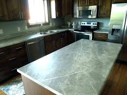 butcher block countertop vs granite cost cost of butcher block vs granite cost of soapstone black butcher block countertop