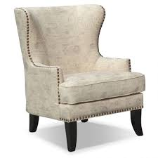 modern chairs for bedrooms. Full Size Of Armchair:funky Furniture Online Modern Accent Chairs Unique For Bedrooms Funky Large I