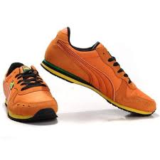 usain bolt running shoes. puma usain bolt running shoes orange,puma socks,recognized brands