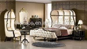 european bedroom furniture. european bedroom furniture,luxury classical set,wooden bed(bf02-50619) - buy english-style set,antique furniture set,bisini u
