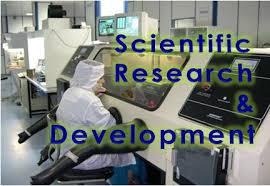 essay on scientific development essay of science religion and science essay religion vs science reflective essay on adolescence pcpg college