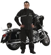 Sr 6000 Stormrider Motorcycle Rain Suit