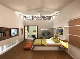 Build Your Own Bedroom Best Home Design Ideas Stylesyllabus Us