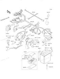 I love these types of diagrams furthermore lt250r wiring diagram besides 1992 honda shadow 1100 wiring