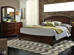 Liberty Furniture Bedroom Sets Liberty Furniture Transitional Upholstered  Queen Liberty Furniture Industries ...