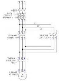 similiar single phase motor reversing contactor wiring keywords single phase motor wiring diagram on single phase reversing contactor