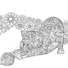 Coloring Pages Snow Leopard Coloring Pages Lovely Best Adult