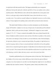comparing and contrasting essay view yzzj comparison contrast  comparing and contrasting essay screnshoots comparing and contrasting essay 19th century art history paper compare contrast