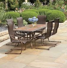 lawn furniture home depot. Nifty Patio Furniture Home Depot Canada B93d About Remodel Simple For Small Space With Lawn C