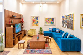 What Is Heritage Interior Design 10 Top Interior Design Trends In Egypt In 2020 Egyptian