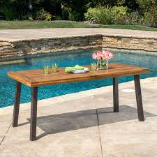 wooden patio dining table outdoor chairs patio table outdoor couch outdoor dining