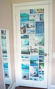 Fine Design Bedroom Door Decorations 17 Best Ideas About Bedroom Door  Decorations On Pinterest