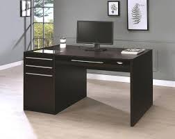 home office computer. Wonderful Home Home Computer Desk Office With Hutch Desktop  Reviews 2016 Inside Home Office Computer F