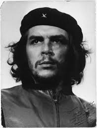 overview of che guevara and the motorcycle diaries latin america overview of che guevara and the motorcycle diaries
