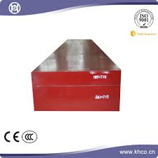 4140 Hardness Chart 4140 Hardness Chart 4140 Prehard Rockwell 4140 Tempering Chart Buy 4140 Quenched And Tempered Properties Sae 4140 Chemical Composition 4140 Alloy